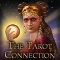 Buy Touchstone Tarot Limited Edition at Tarot Connection